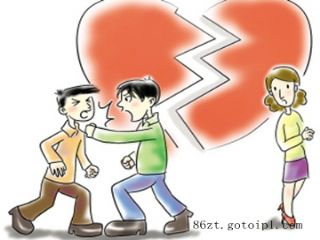 女人最容易有婚外情的时期